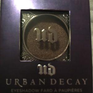 Urban Decay Eyeshadow Single LOST Full Size BNIB